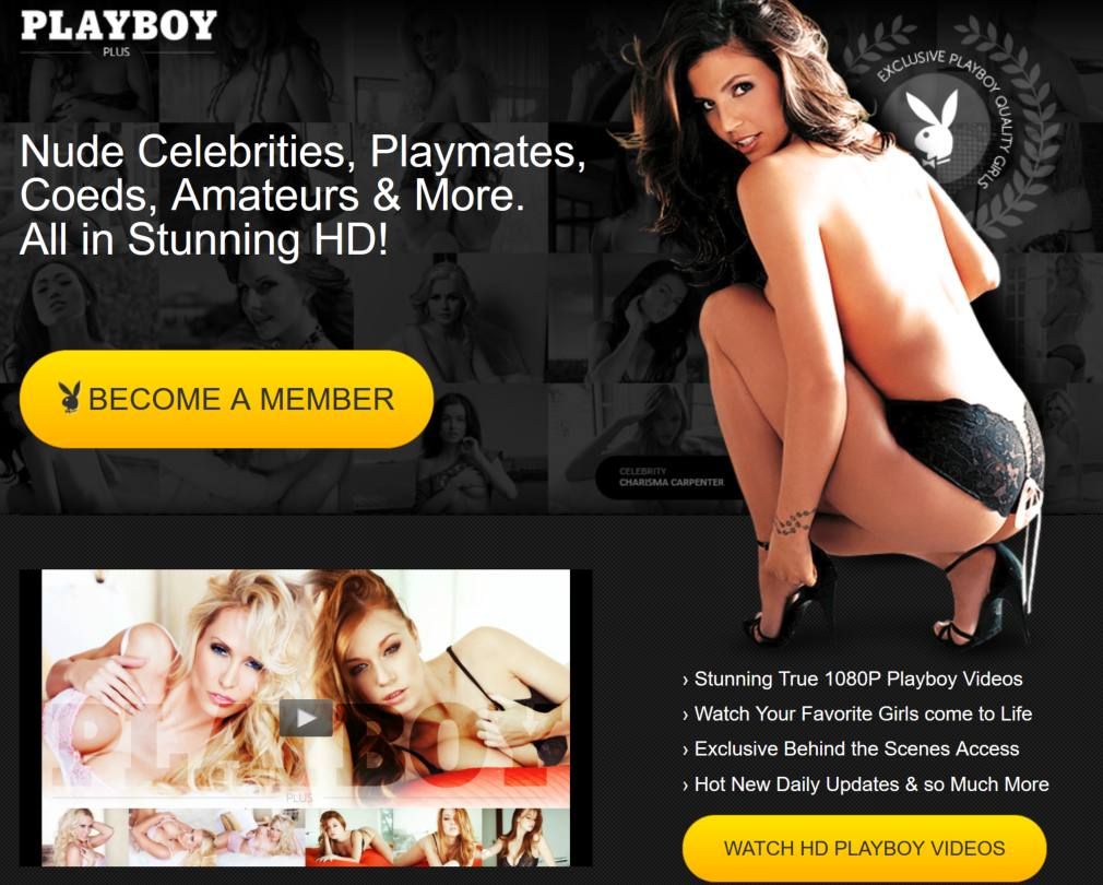 playboy plus free vr pass